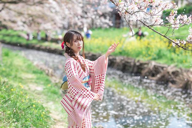 紫ノ宮ななみ_20210403-11