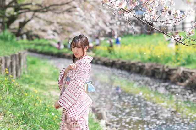 紫ノ宮ななみ_20210403-12