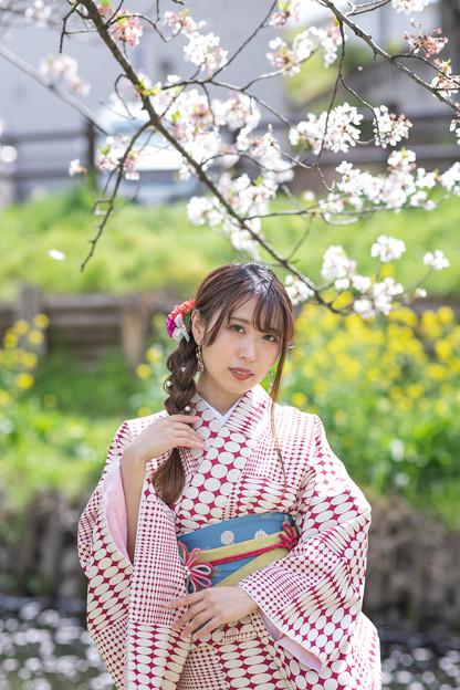 紫ノ宮ななみ_20210403-13