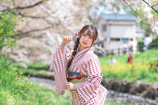 紫ノ宮ななみ_20210403-18