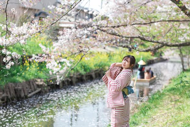 紫ノ宮ななみ_20210403-21