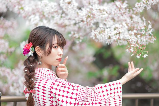紫ノ宮ななみ_20210403-2