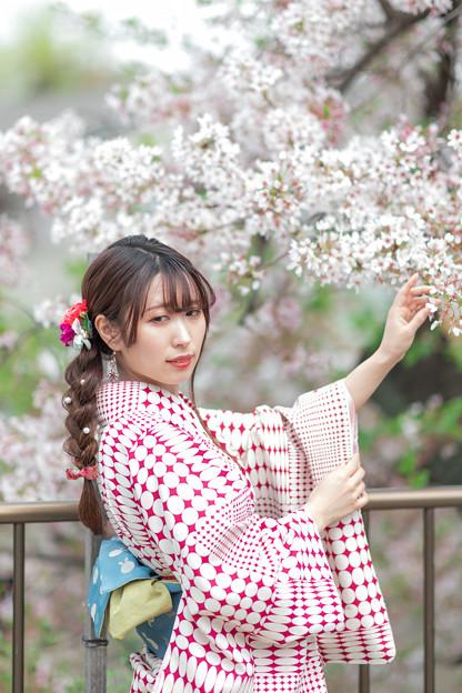 紫ノ宮ななみ_20210403-3