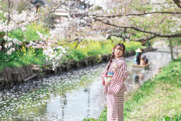 紫ノ宮ななみ_20210403-22