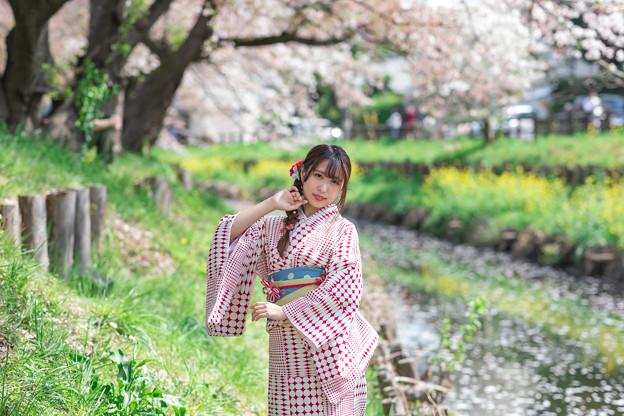 紫ノ宮ななみ_20210403-25