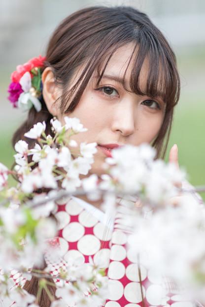 紫ノ宮ななみ_20210403-27