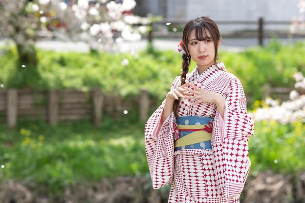 紫ノ宮ななみ_20210403-6