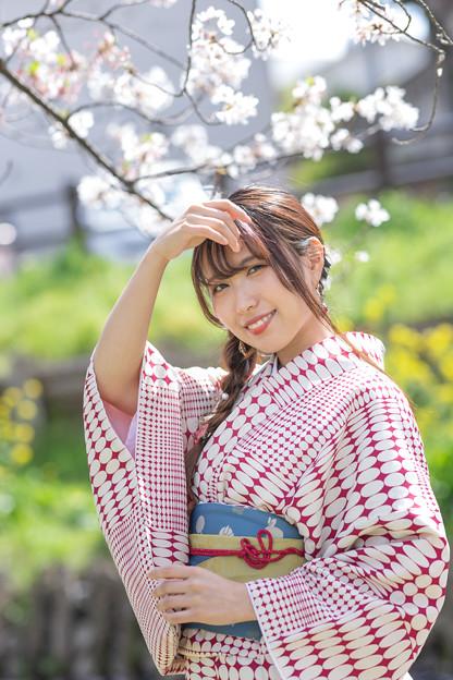 紫ノ宮ななみ_20210403-17