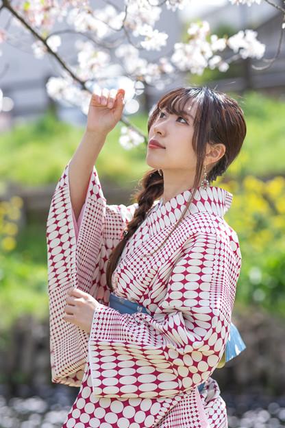 紫ノ宮ななみ_20210403-16