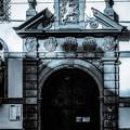 Photos: Landeszeughaus in Graz Austria