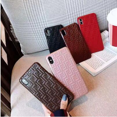 フェンデイ シャネル iphone12 pro maxケース グッチディオールガラス ブランド