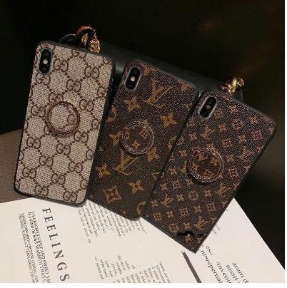 ヴィトンブランドケースモノグラムgalaxy s21 iphone13 airpods proケースカバー