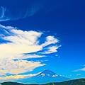 Photos: 夏の富士