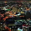 Photos: 横浜夜景