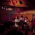 Photos: Jazzレストラン
