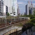 Photos: E233系中央線快速電車