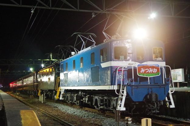 IMGP5597