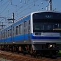 IMGP9017