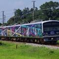 IZUHAKONE PARTY TRAIN