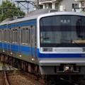 IMGP9304