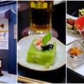 Photos: 家人の誕生日を祝う-大阪府富田林市:「おおにし和遊膳」