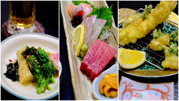 食いしん坊-大阪府富田林市:「おおにし和遊膳」
