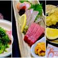 Photos: 食いしん坊-大阪府富田林市:「おおにし和遊膳」