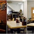 Photos: 朝食は素敵なカフェへ-Ho Chi Minh, Viet Nam