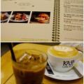 コーヒーを満喫-Ho Chi Minh, Viet Nam