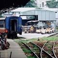 Photos: サイゴン駅-Ho Chi Minh, Viet Nam