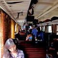 Photos: ローカル列車-Ho Chi Minh, Viet Nam
