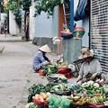 Photos: 働き者-Bien Hoa City, Viet Nam