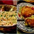 Photos: ベトナム料理は美味いんです-Ho Chi Minh, Viet Nam