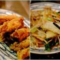 Photos: 食べた、飲んだ!-Ho Chi Minh, Viet Nam