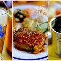 Photos: 山小屋の夕食も様変わり?長野県安曇野市:燕山荘