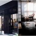 Photos: この日のお宿-愛媛県松山市:道後温泉・「さち家」