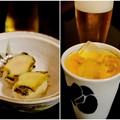 宴は続く-愛媛県松山市:道後温泉・「さち家」