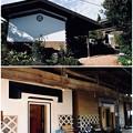 Photos: 蔵のお宿に泊まりました-長野県伊那市:「蔵の宿 みらい塾」