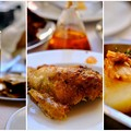 この国は食事が美味い-Lisbon, Portugal