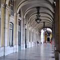 Photos: 歴史を実感-Lisbon, Portugal