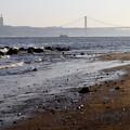 Photos: テージョ川の風に吹かれて-Lisbon, Portugal