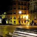 Photos: 未明の散策-Lisbon, Portugal