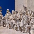 世界史の復習-Lisbon, Portugal