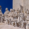Photos: 世界史の復習-Lisbon, Portugal