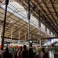 ロシオ駅-Lisbon, Portugal
