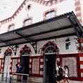 シントラ駅-Sintra, Portugal