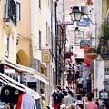 バカンス-Sintra, Portugal