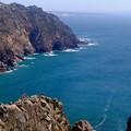 大西洋-Sintra, Portugal
