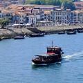Photos: 美しきドウロ川-Porto, Portugal
