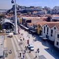 Photos: 5分間の空中散歩-Porto, Portugal